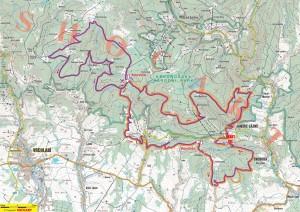 mapa_tras